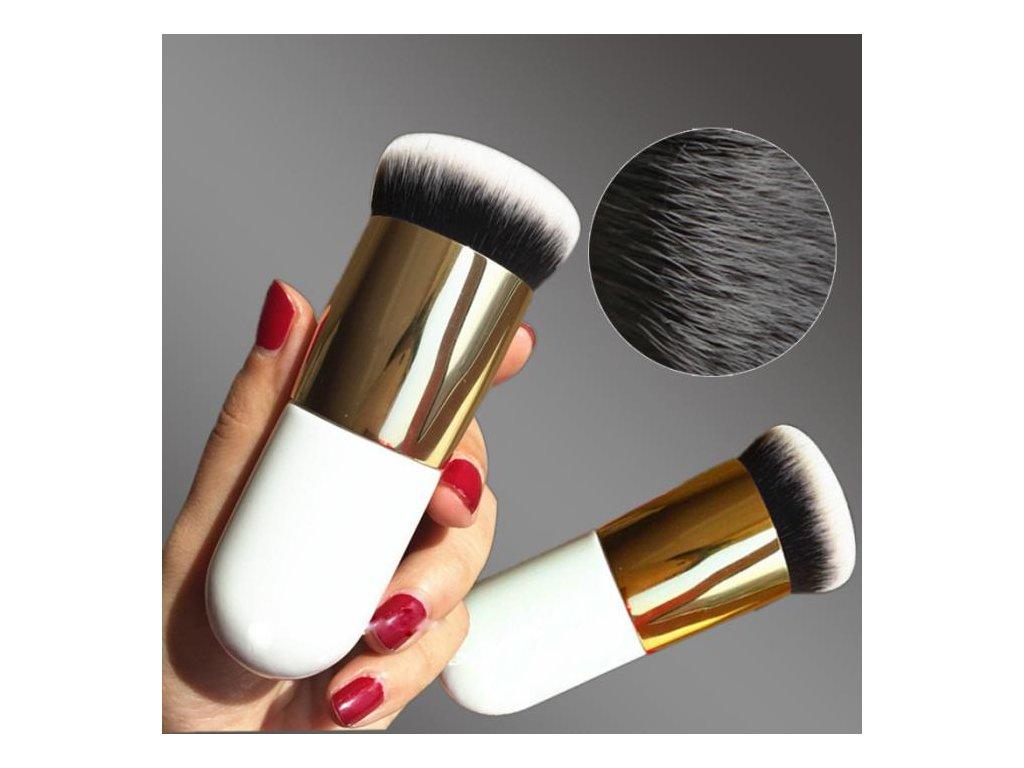 Štětec na makeup