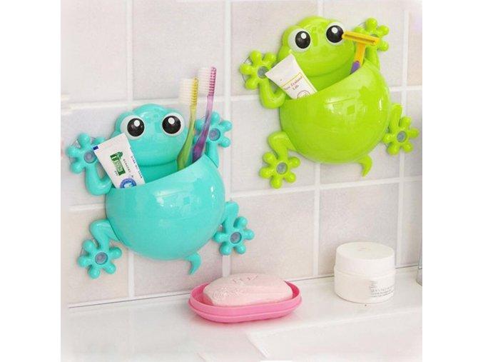 cute cartoon kids toothbrush toothpaste main 0