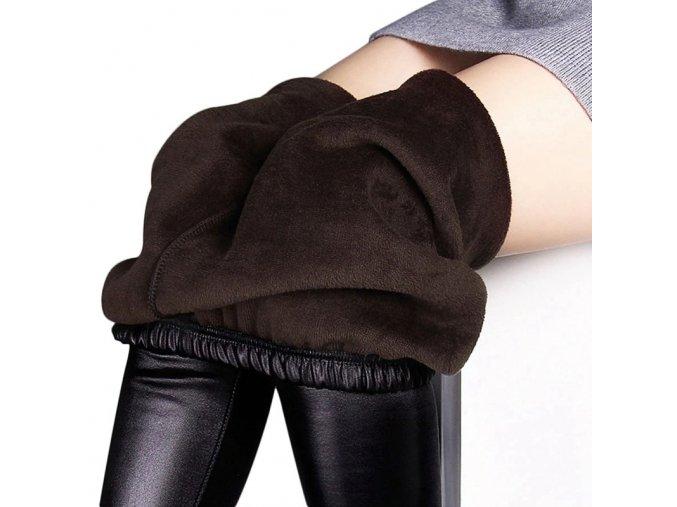 winter leggings women autumn warm leggin main 0