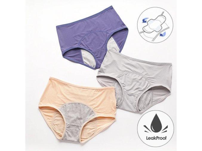 leak proof menstrual panties physiologic main 0
