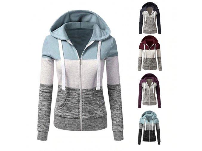 women sweatshirts autumn winter hoodies main 0