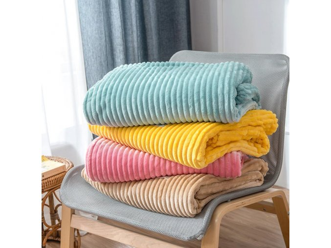super soft quilted flannel blankets for main 0
