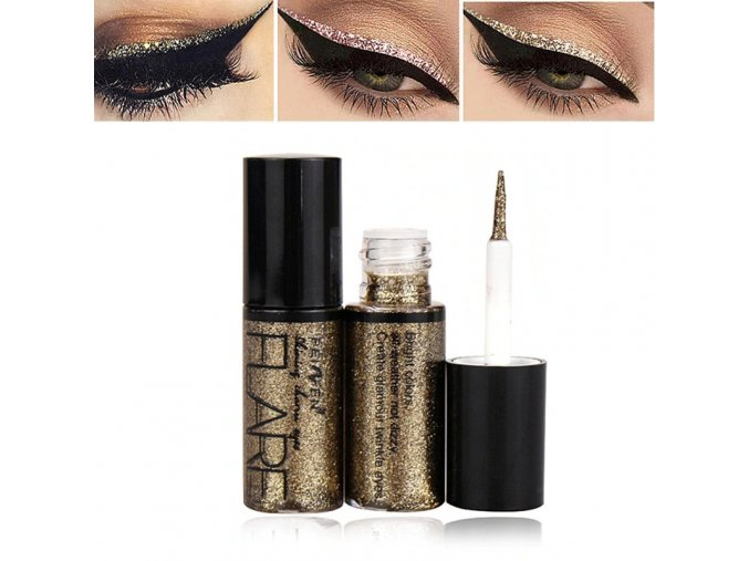 professional new shiny eye liners cosmet main 0