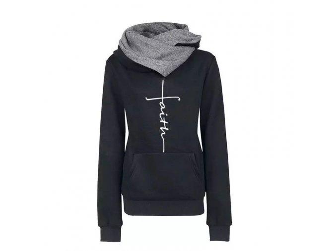 autumn winter hoodies sweatshirts women main 1