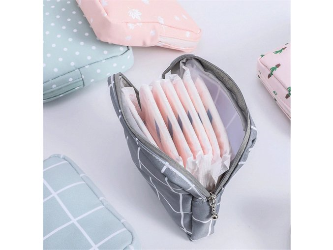 fashion women small cosmetic bags travel main 1