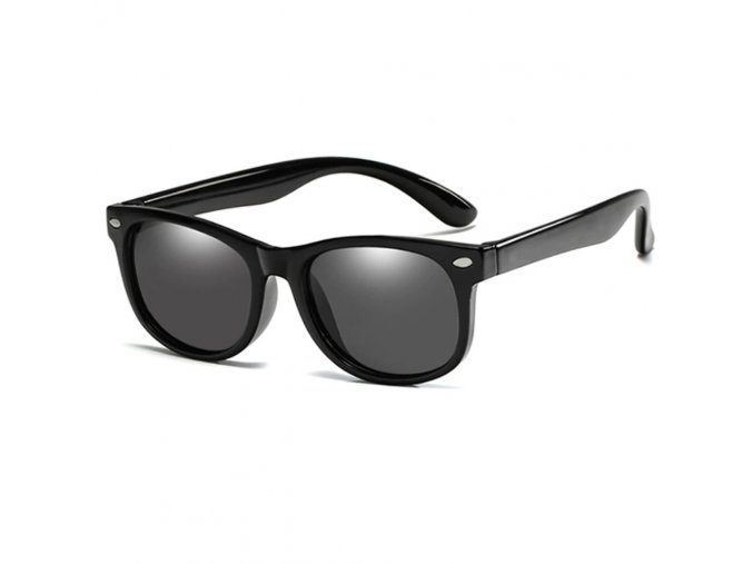 bright black war blade new kids polarized sunglasses t variants 15