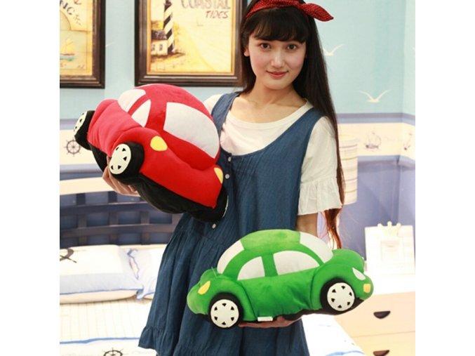 soft stuffed plush toys cute beetle car main 0