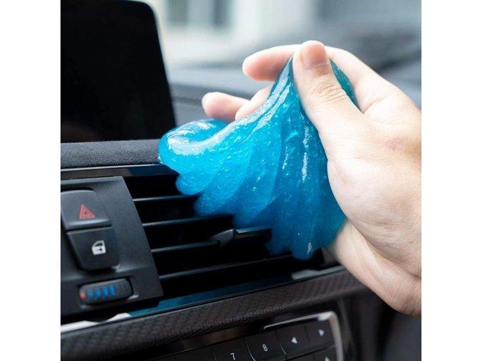 60 ml super auto car cleaning pad glue po main 0