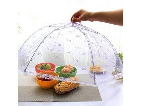 Ochranná síťka na potraviny - SLEVA 40%