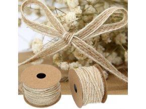 0 m roll jute burlap rolls hessian ribbo main 0