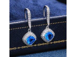 uitan new trendy luxury silver color sq main 5