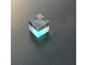 5 mm cubic science cube optical prisma p main 1