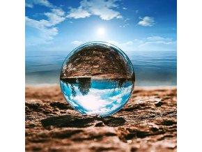 rystal ball large transparent crystal b main 0
