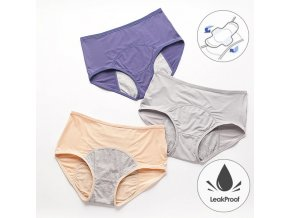 leak proof menstrual panties physiologic main 0