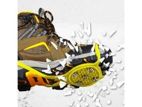 1 pair non slip universal gripper spikes main 4