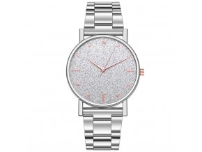d women watches luxury quartz braceletes s variants 3