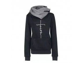 autumn winter hoodies sweatshirts women main 1