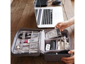 portable cable digital storage bags orga main 1