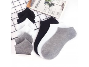 10 pairs women socks breathable sports s main 3