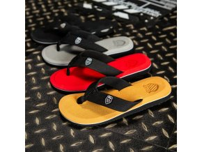 2020 new summer mens slippers high qual main 0