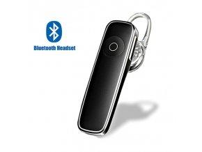 m 165 mini bluetooth earphone stereo bass main 0