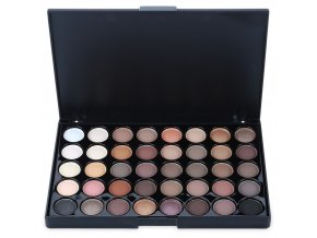 40 colors 1 120 180 colors glitter eye shadow pallete variants 0