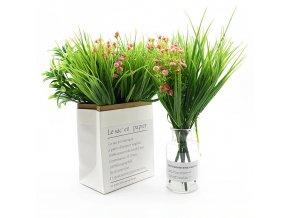 7 forks bundle cheap artificial plants g main 0