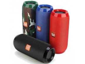 yaba bluetooth speaker portable wireless main 0