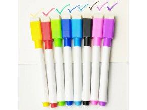 8 pcs lot colorful black school classroo main 0