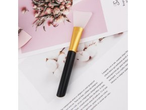 04 1 pc professional makeup brushes silicon variants 3
