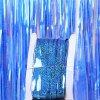 laser blue achelorette party backdrop curtains gli variants 2