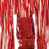 laser red achelorette party backdrop curtains gli variants 4