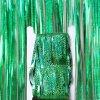 laser green achelorette party backdrop curtains gli variants 5