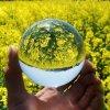 rystal ball large transparent crystal b main 5