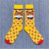 18 occident fashion colorful print socks wo variants 13