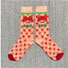 16 occident fashion colorful print socks wo variants 6