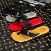 2020 new summer mens slippers high qual main 0