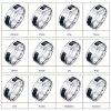 vnox twelve constellations rings for men main 1