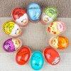 egg timer color changing timer for kitch main 0 (1)