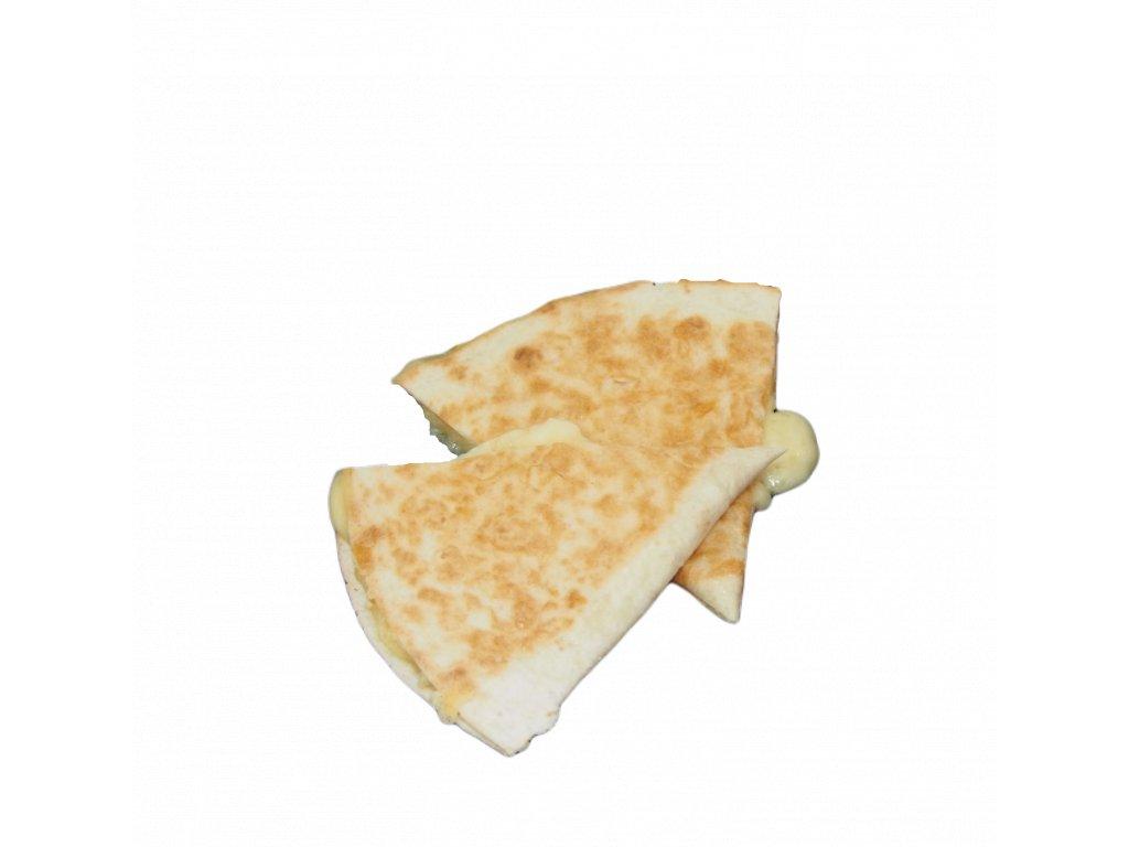 Tortilla Eidam