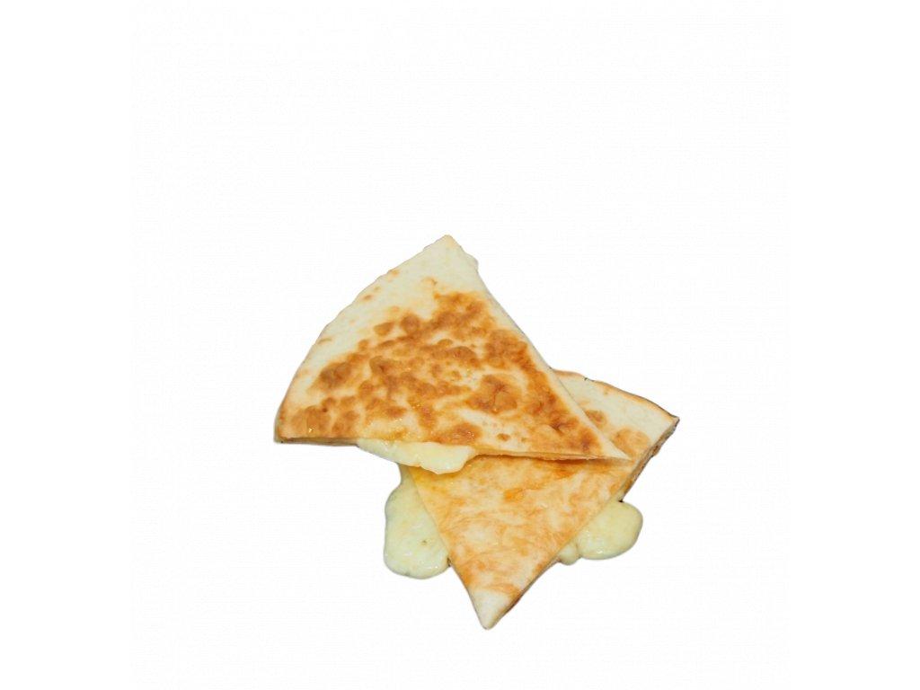 Tortilla 3srdce