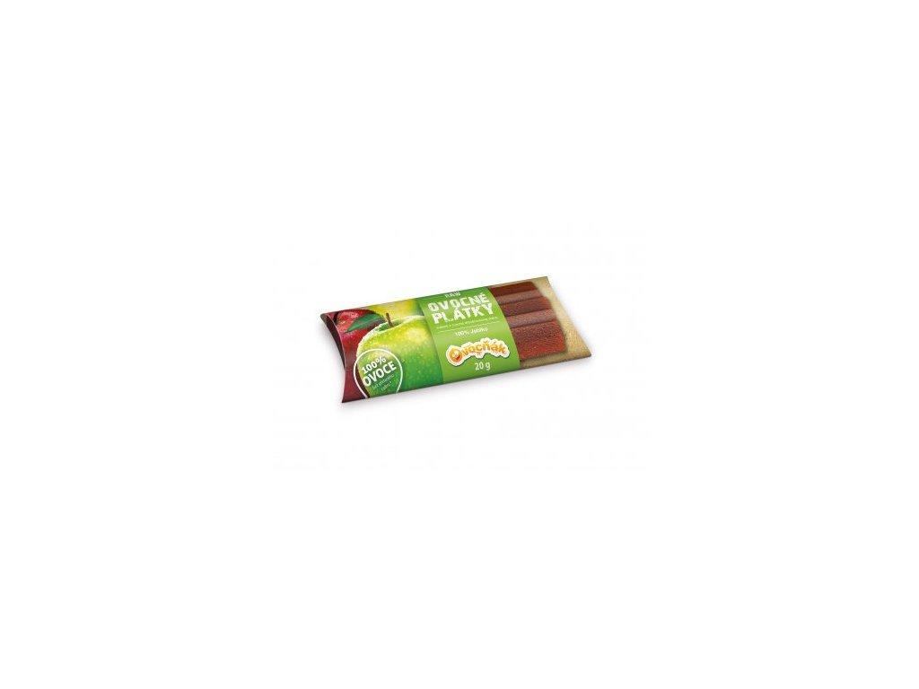 181 tok012 06 v01 box jablko left rgb 150dpi