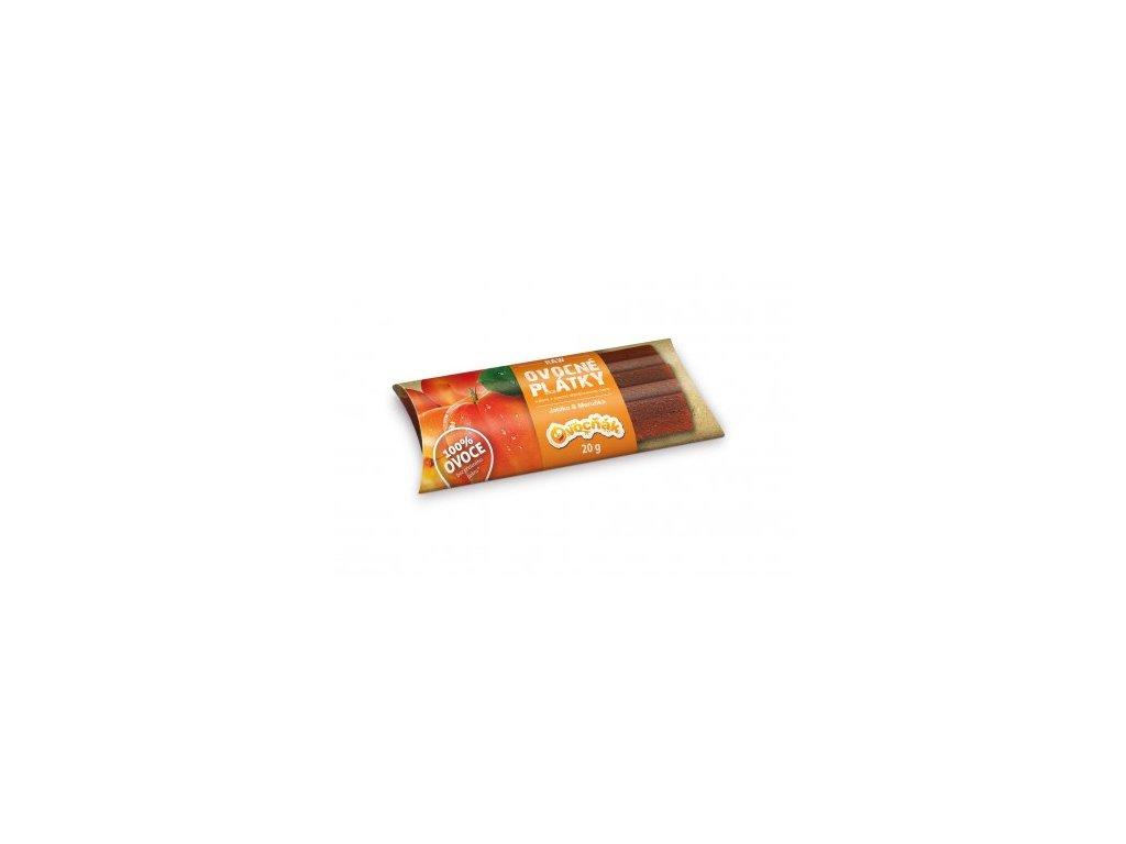 196 1 tok012 03 v01 box merunka left rgb 150dpi