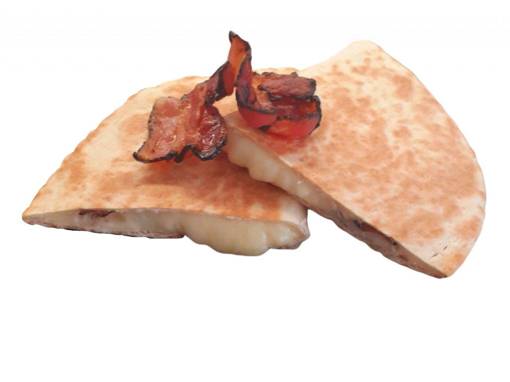 eidam slanina (2)