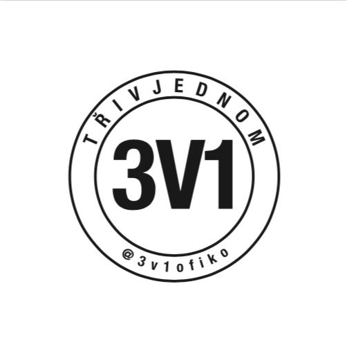 3v1 (třivjednom) eshop