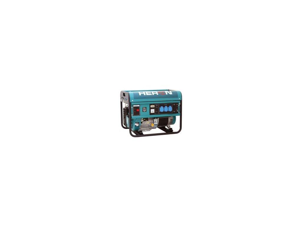 elektrocentrala heron egm 55 avr 1