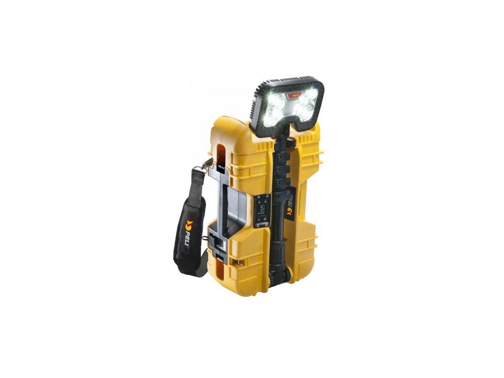 Osvětlovací přenosný systém PELI™ RALS 9490