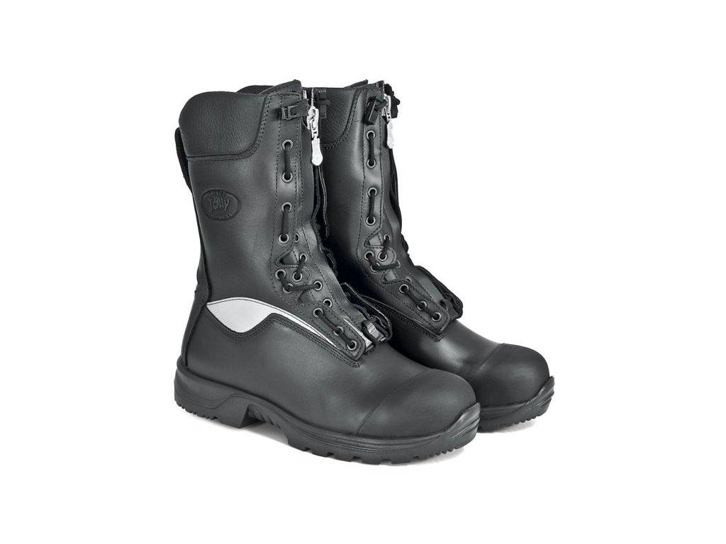 Zásahová obuv JOLLY SPECIALGUARD 9052/A