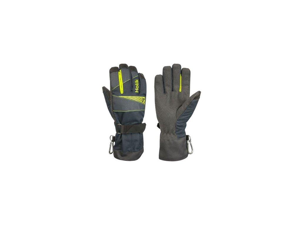 rukavice zasahove karla