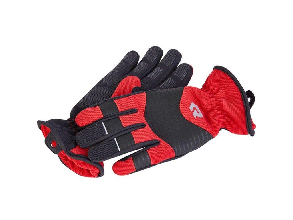 gloros t1 rosenbauer rukavice pro zachranare 22275 2